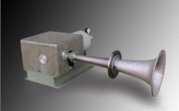 声波吹灰器在脱硝方面有什么优势呢?